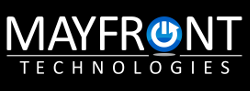 cropped-mayfront-logo-header-small.png
